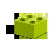 Klocuś24 Tysiące Klocków Lego W Jednym Miejscu